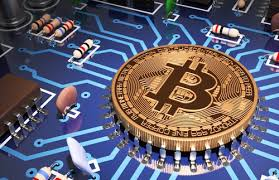 Cryptocurrencies is the new age currency