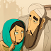 The Breadwinner And The Importance Of Story