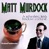Marvel: Matt Murdock
