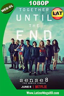 Sense8: Juntos Hasta el Final (2018) WEB-DL 1080p Dual Latino-Ingles HD