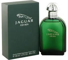 men fragrance