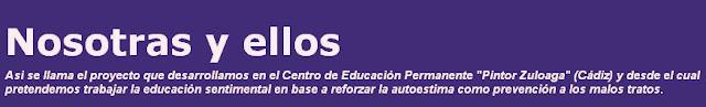https://proyectonosotrasyellos.blogspot.com/2019/02/11-de-febreo-dia-internacional-de-la.html