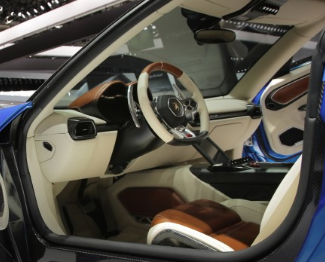 new lamborghini 2018. contemporary lamborghini the interior design of the new lamborghini asterion is made to offer most  lifted settlement and lavishness through outing this twogateway can  throughout lamborghini 2018 t