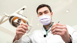 "Dental Insurance: ""Scams"", Troubles, Unnecessity?"
