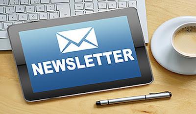 ¿Qué características debe tener un newsletter efectivo?