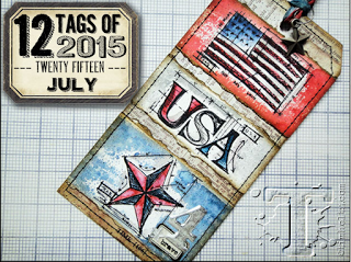 http://timholtz.com/12-tags-of-2015-july/