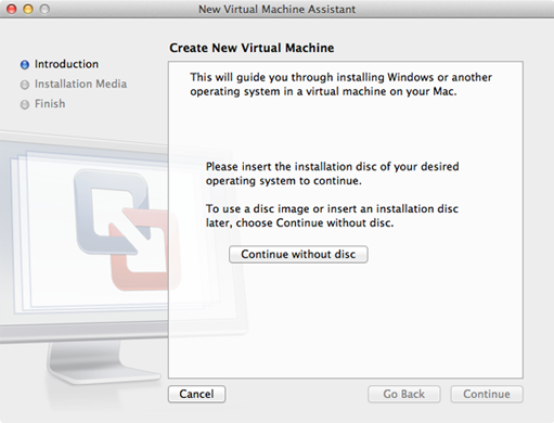 installing backtrack 5 r3 on usb mac