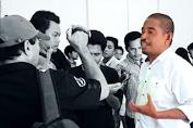 Besok, Aktivis Daftar Bakal Cawabup Talaud Ke PDIP