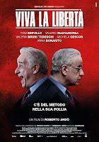 Viva la libertad (2013) online y gratis
