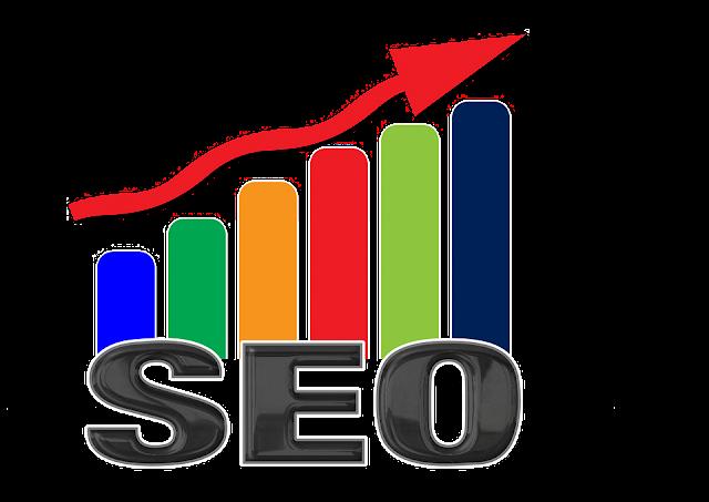 web search engine optimization