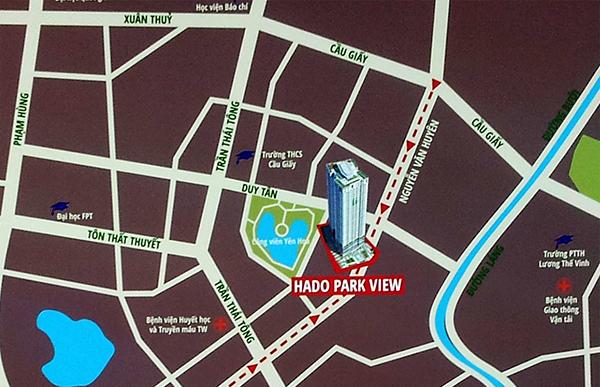 vi-tri-thue-chung-cu-ha-do-park-view