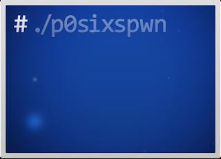 p0sixspwn: Jailbreak untethered 6.1.3 – 6.1.5 iOS on any device