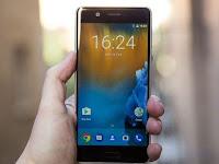 Harga Nokia 8 Terbaru & Spesifikasi  Bulan Juli