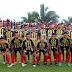 Penharol conquista título de Bicampeão Bomjardinense de Futebol