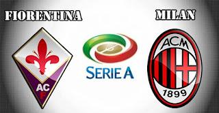 Serie A Fiorentina Milan formazioni probabili video