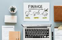 Cara Pintar Mengatur Keuangan Dengan Benar Dan Mudah