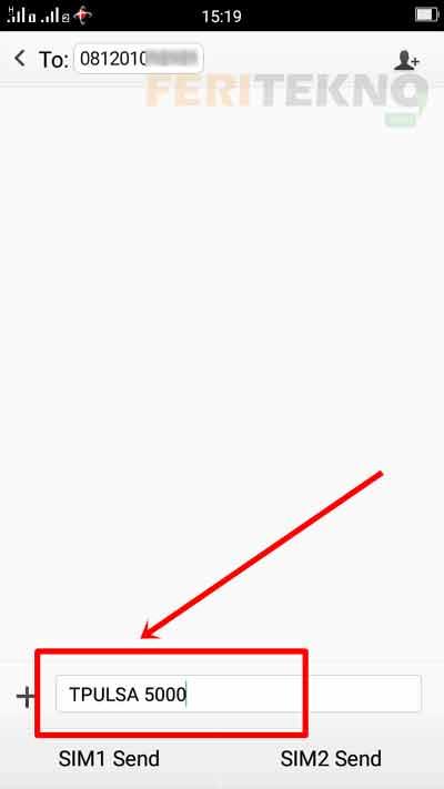 Admin pernah membahas tentang cara melihat bukti transfer, pembayaran atau pembelian bagi nasabah bank bni melalui aplikasi mobile banking. √ Terbaru Cara Transfer Pulsa Telkomsel / Simpati Ke ...