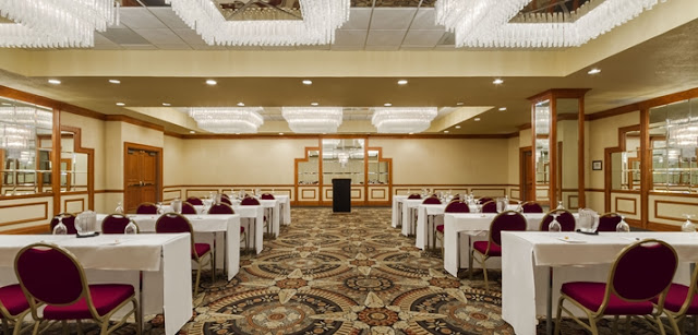 Wedding Venues Winston Salem Nc