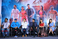 Tik Tak Telugu Movie Audio Launch .COM 0056.jpg