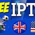 m3u playlist mix world de fr ar sport - channels 03.09.2018