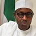 Nigeria Loses N610bn Annually To Agencies' Biometric Duplication