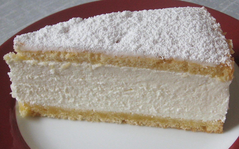 Rezept Quark Sahne Torte Ohne Gelatine Hylen Maddawards Com