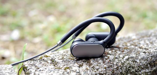 Paket Penjualan Minus Headset
