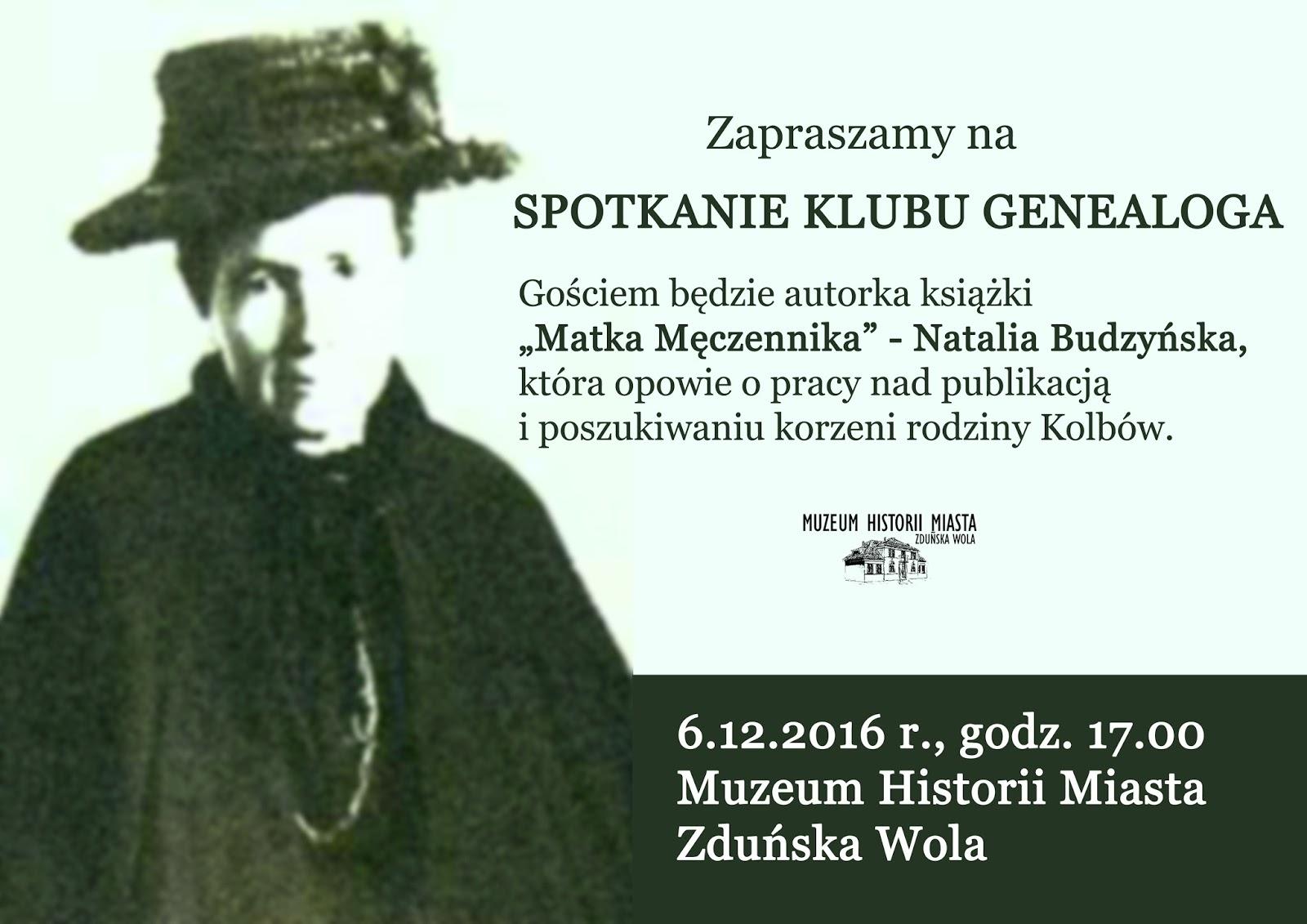 Untitled - Zduska Wola