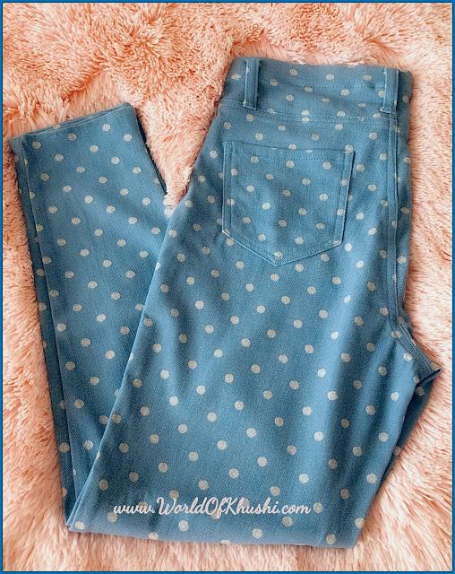 KhushiWorld_PolkaDotJeans
