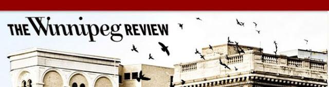 Un-English review