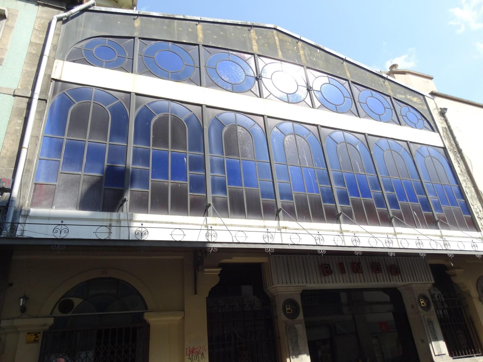 Trindade Hotel Porto