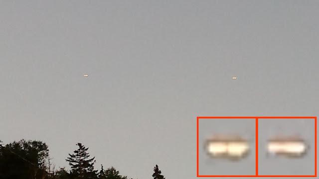 UFO News ~ Two Cylinder UFOs Over California plus MORE Shuttle%252C%2Bspace%2Bstation%252C%2Bmissle%252C%2Bmilitary%252C%2BUFO%252C%2BUFOs%252C%2Bsighting%252C%2Bsightings%252C%2BClinton%252C%2Bobama%252C%2Blazar%252C%2Bbob%252C%2Bmufon%252C%2B2016%252C%2Bpluto%252C%2Bfigure%252C%2Bmars%252C%2Bgoogle%252C%2Bmap%252C%2Bdark%252C%2Bblack%252C%2Bdisk%252C%2Bhunter%252C%2Bproject%2BAurora%252C%2B22