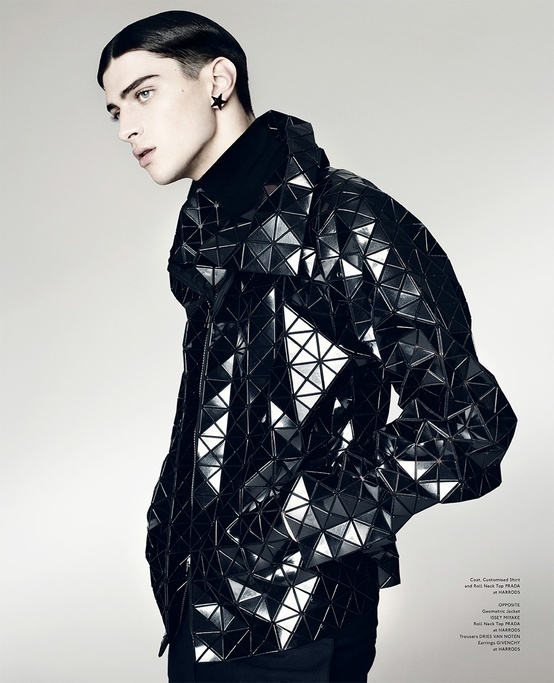 issey+miyake+geometric+jacket.jpg
