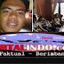 Pemuda Asal Kepulauan Bangka Belitung Di Amankan Kepolisian Akibat Hina Presiden RI,Berikut Kronologinya