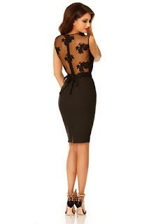 rochii-negre-elegante-pentru-ocazie-4