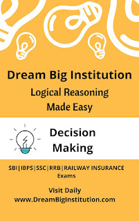Percentage Base Problem For IBPS SBI SSC RBI Exams