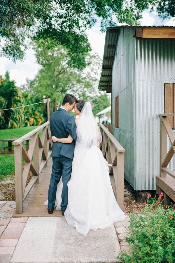 Casamento econmico real ideias de decorao  Noiva com Classe