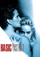 (18+) Basic Instinct (1992) UnRated Dual Audio [Hindi-English] 720p BluRay ESubs Download