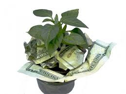https://www.growideindia.com/2019/08/keyword-research-formula-for-grow.html