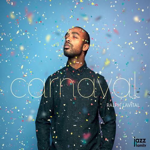 Carnaval-Ralph-Lavital-La-Muzic-De-Lady-Photo-de-Arthur-Wollenweber-