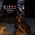 Hollywood Movie Alpha To Release In India On August 24 | Anuragie