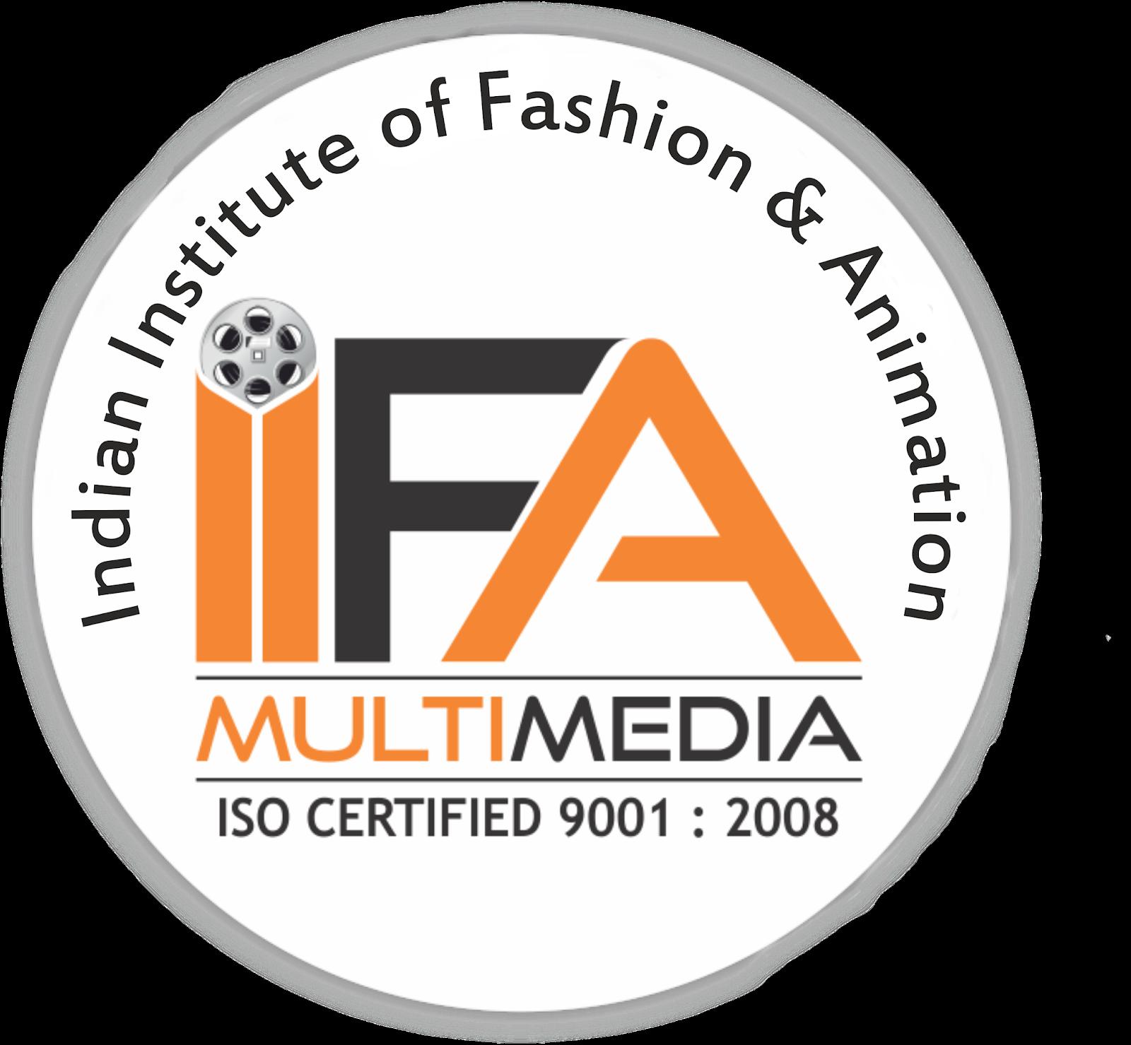 Indian Institute of Fashion & Animation - Bangalore
