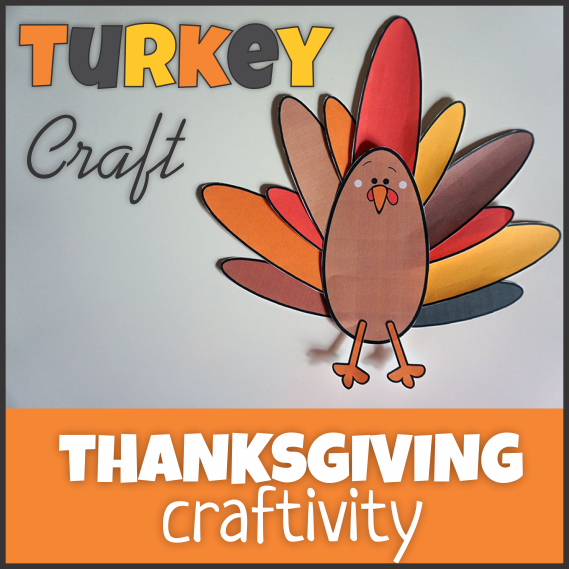 https://www.teacherspayteachers.com/Product/Turkey-Craft-Template-Cut-and-Paste-Thanksgiving-3442918
