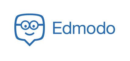 Pengertian Edmodo dan Fungsinya Bagi Murid dan Guru