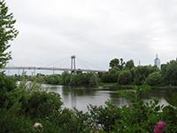 Rússia, Voskresensk