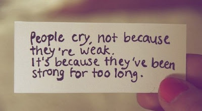 Quotes About Crying, Crying Quotes For Whatsapp