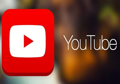 تشغيل فيديواليوتيوب في نافذة مستقلة ( متصفح Cent Browser )