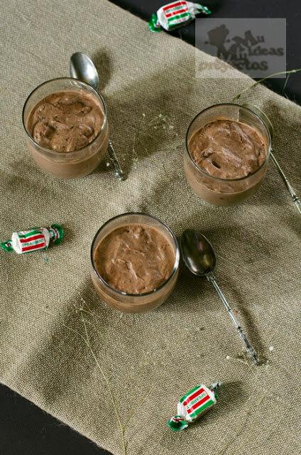 receta-mousse-chocolate-menta-apta-celiacos3