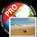 PhotoMap PRO Photo Gallery Premium