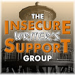 IWSG: Favorite Aspect of Being a Writer